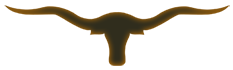 Longhorn Logistics Group  Logo
